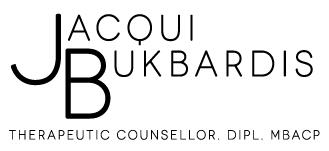 Jacqui Bukbardis Counselling